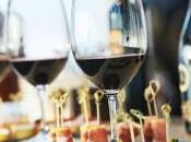 Need Know About Chicago Restaurant Week