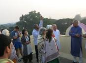 Excursion Rajahmundry