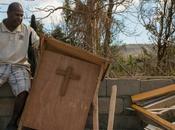 Cyclone Tanna's Spiritual Beliefs