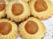 Pineapple Tarts Receipe Using Butter 2016
