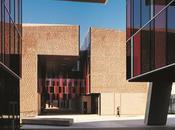 Chilean Architect Alejandro Aravena Wins This Year's Pritzker Prize