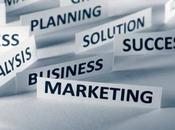 Small Business Success: Great Customer Service