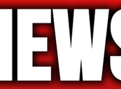 Bakayoko Joins Worcester City Loan