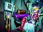 Doll Featured Cosplayer Interview