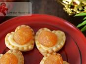 Searching More Best Pineapple Tarts