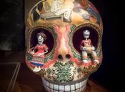 Mexican Folk Casa Venados