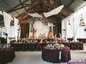 Rock Your Steampunk Themed Wedding