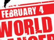 Thoughts World Cancer Day: Part II–Spreading Word