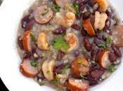 Seafood Jambalaya Gourmet Game Changer Ella Brennan