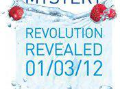 Free Sample: Skincare Revolution Mystery