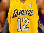 Dwight Howard Answer Lakers.