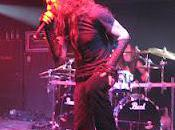 Ripple Field Trip Live Review: Goatwhore, 2-6-12