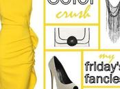 Friday's Fancies Color Crush.