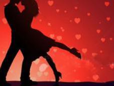 Valentine's Remember Tacky Nonsense?
