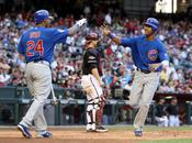 Chicago Cubs: Will 2012 Cubs Learn Walk?