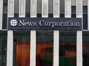 Operation Elveden Police Arrest Journalists Over Allegations Bribery, Paper Survive?