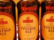 Craft Beer Poll Results: Age? Depends…