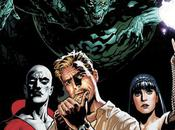 Comics 2012: Dark Solicitations