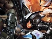 Comics 2012: Beyond