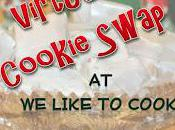 Good Cookie: Join Virtual Swap Cause