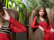 Riwaaj Summer Lawn Prints Collection 2012