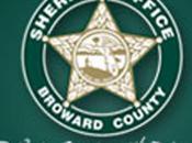 More Florida Crime