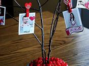 #018 Crafty Valentine's Gift Ideas Your Sweeties
