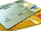 Debit Cards Credit