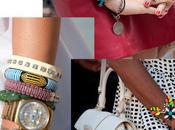 York Fashion Week Street Style Trends