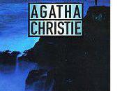 Then There Were None Agatha Christie