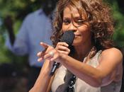 Ahead Funeral Service, Bobby Brown Remembers Whitney Houston… Calling Himself 'bad Ass'