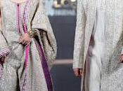 PFDC L'Oreal Paris Bridal Week Umer Sayeed Collection