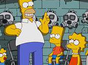 Simpson's 500th Episode Tonight Funko Toys Facts Yahoo!