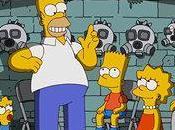 Simpson's 500th Episode Tonight Funko Toys Facts Yahoo!