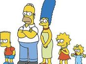 Simpsons Marks 500th Episode with Guest Appearance from Wikileaks Founder Julian Assange