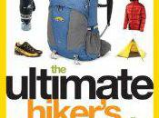 Book Review: Ultimate Hiker's Gear Guide Andrew Skurka
