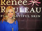 Meet Renee Rouleau: Dallas Skin Care Expert Celebrity Esthetician