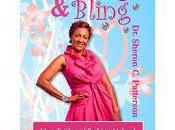Sheron Patterson Preaches Blessings Bling