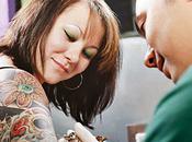Find Good Tattoo Artist