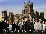 Downton Abbey Withdrawal