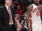 York Knicks: Signing Smith Will Create More Problems Than Solve.