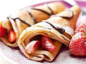 Yay! It's Pancake Day!