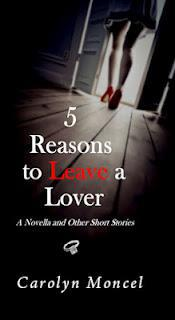 Review: Reasons Leave Lover