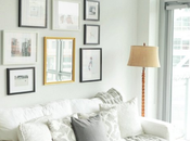 Fresh, Light Airy House Tour That Totally Craving Spring!