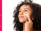 Ways Skin Care Treatments Actually Cause Breakouts