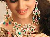 Sajal Stunning Model Actress