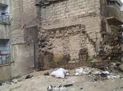 Syrian Uprising: Veteran Reporter Marie Colvin Killed Homs, City 'waiting Massacre'