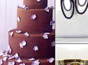 Wedding Wednesday: Icing Cake