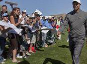 WGC-Accenture Match Play Championship About Tiger Woods
