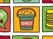 Corporate Fundraising: Best Times, Worst Times